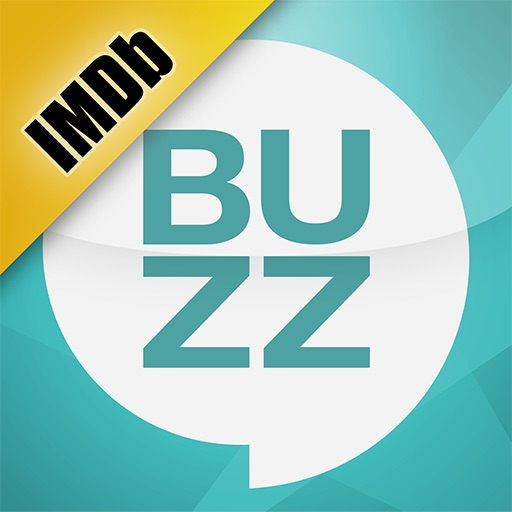 IMDb Buzz - Entertainment News