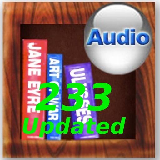 iLibrary+audio