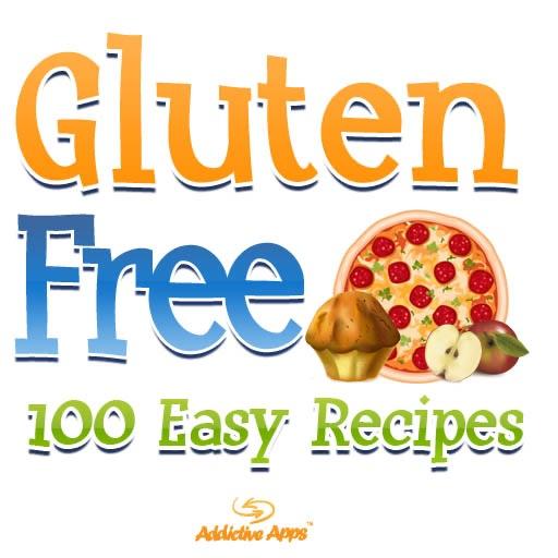 Gluten Free.