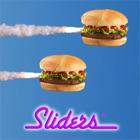 MIDI Sliders icon