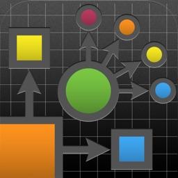 ViDia - Diagram Tool
