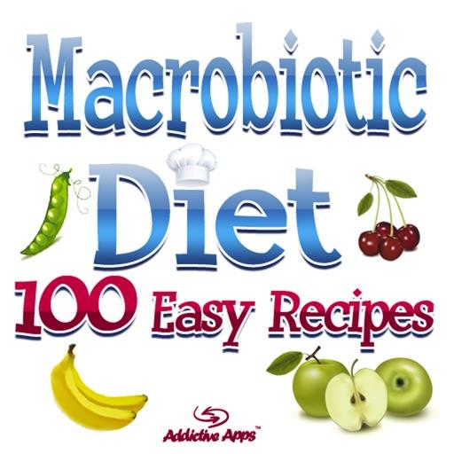 Macrobiotic Diet.