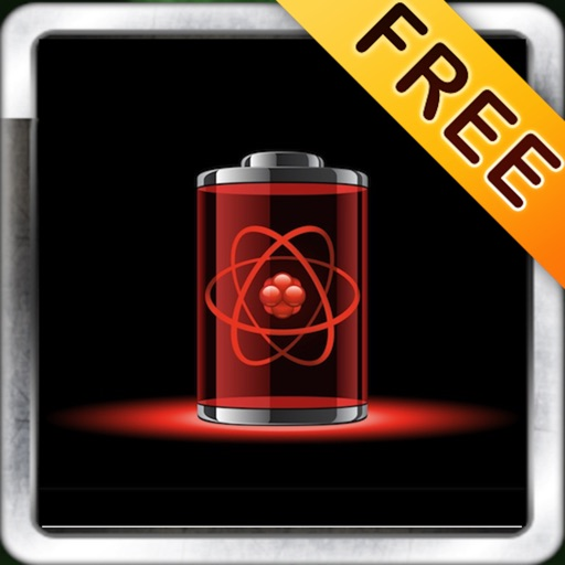 Battery Manager Pro FREE