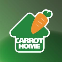 Carrot Home