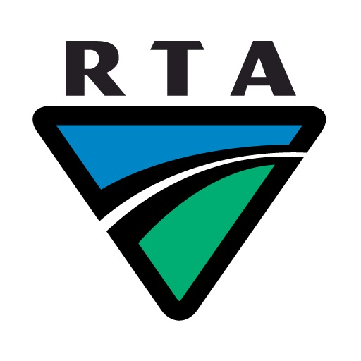 rta test booking chatswood sydney - photo#19