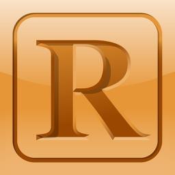 RomanClock HD