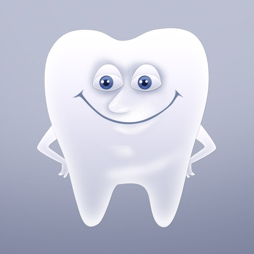 Beechmont Smiles - Dr. Thomas Phillips, DDS - General and Cosmetic Dentistry