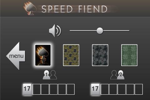 Speed Fiend Free screenshot-3