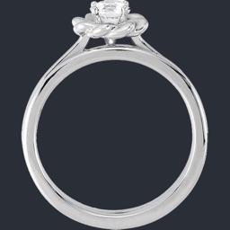 Wedding Ring Concierge