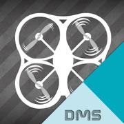 Système à Enseigner ARDrone: Orienter le drone