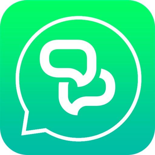 VoiceApp