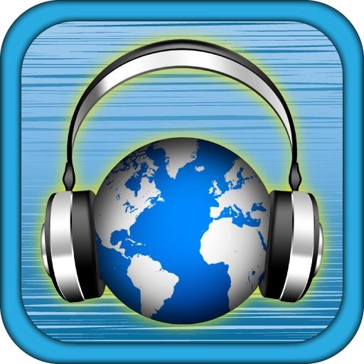 Top Internet Radio Station