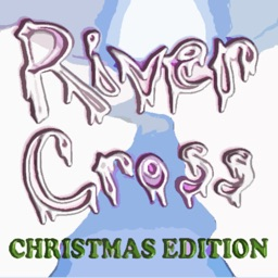 *FREE* RiverCross Xmas - Logic Puzzle Game