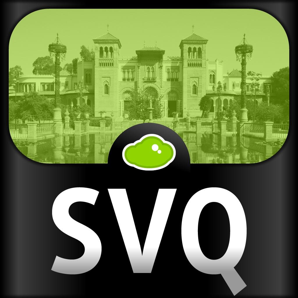 Sevilla - Guía de viajes