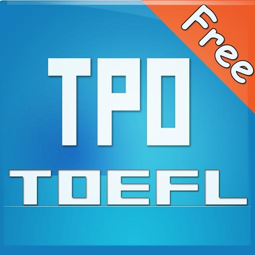 TPO Free by YIXIONG YI