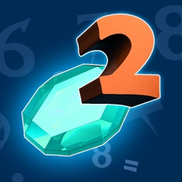 MathGems 2