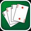 President - Card game - Eryod Soft