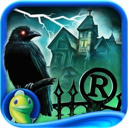 Mystery Case Files: Return to Ravenhearst HD