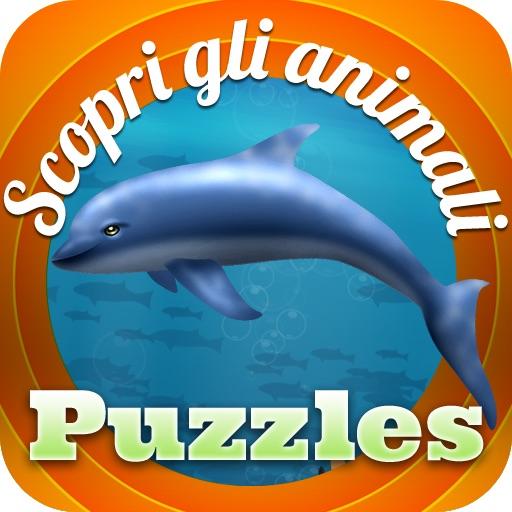 Imparare con i puzzle