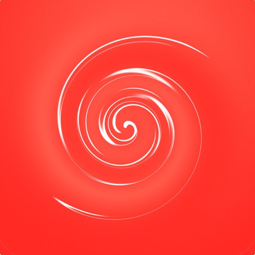 Swirl - Create Custom Wallpapers