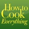 Vegetarian How to Cook Everything Reviews