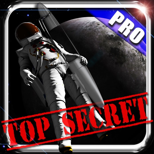 Conspiracy Gravity Pen PRO