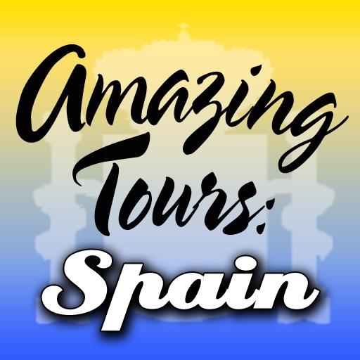 Amazing Tours: Spain