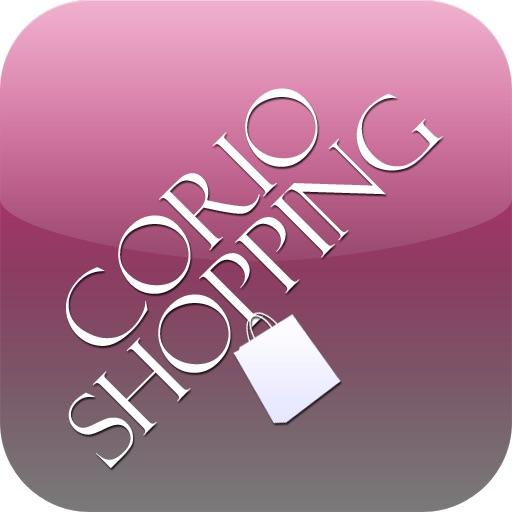 Corio Shopping