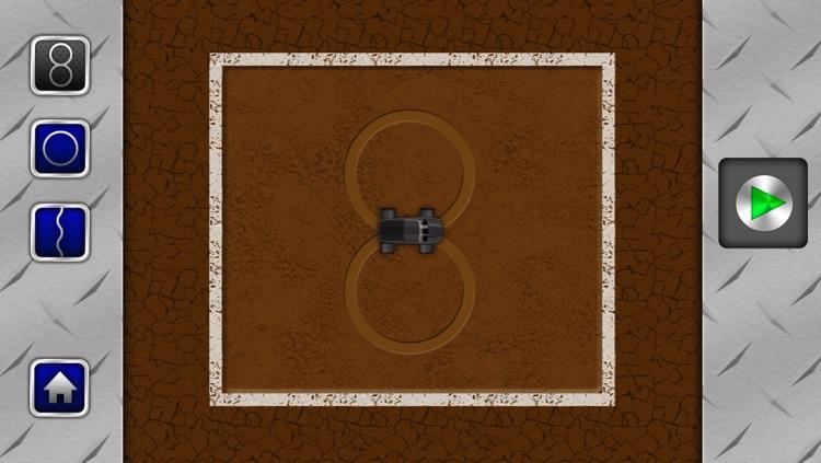 MOTO TC Monster screenshot-4