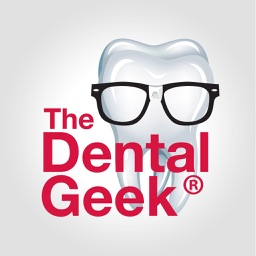 Dental Geek RSS Reader