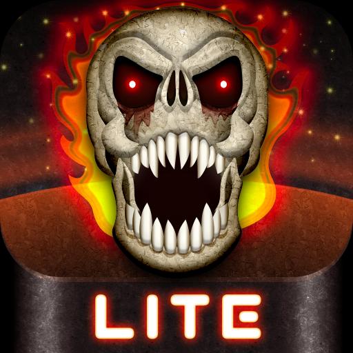 Dooms Knight Lite