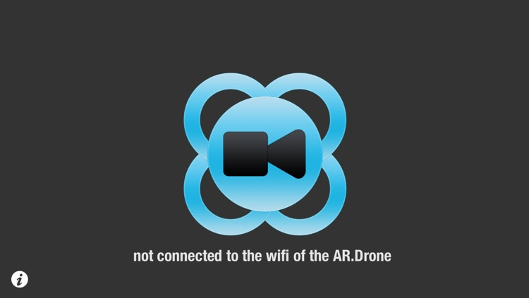 Drone Cam for your AR.Drone screenshot-3