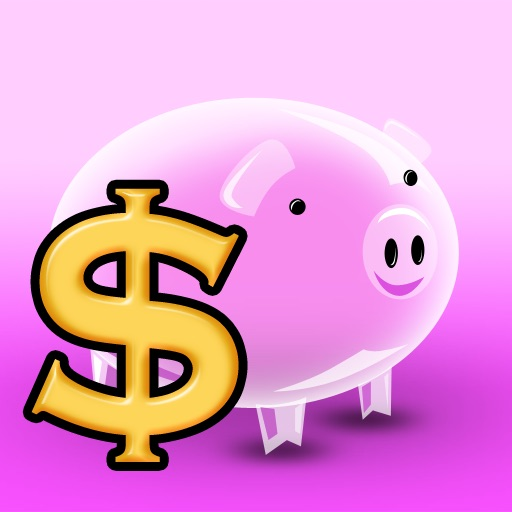 Money & Change Game HD Lite