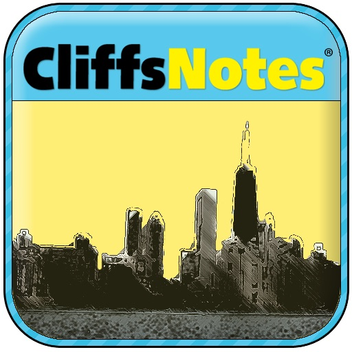 A Raisin in the Sun - CliffsNotes
