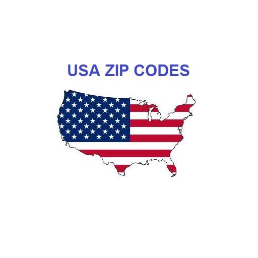 ZIP-USA