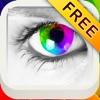 カラーエフェクト無料 - チェンジカラー&色の変更写真