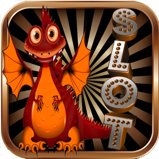 Dragon Vegas Slot Machine Free