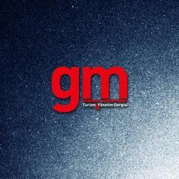 GM Dergisi