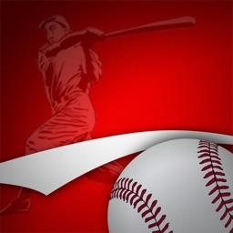Cincinnati Baseball Live