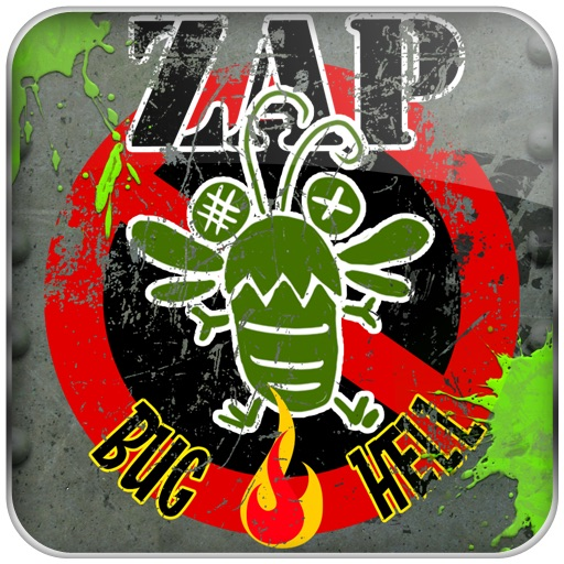 Zap -- Bug Hell Review