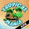 Tropical Mania brings a fresh take on the time management game genre