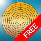 Micro Labyrinth Lite icon