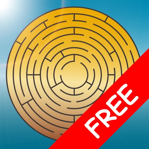 Micro Labyrinth Free