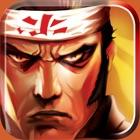 武士:勇者之路 icon