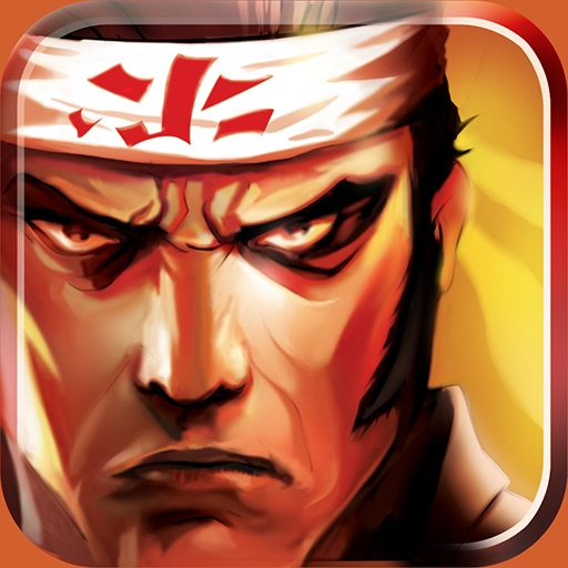 Samurai: Way of the Warrior Review
