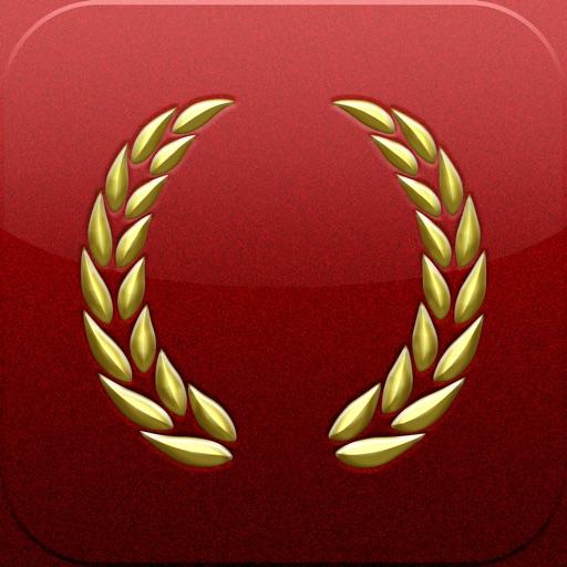Featurette - Free short films! iOS App