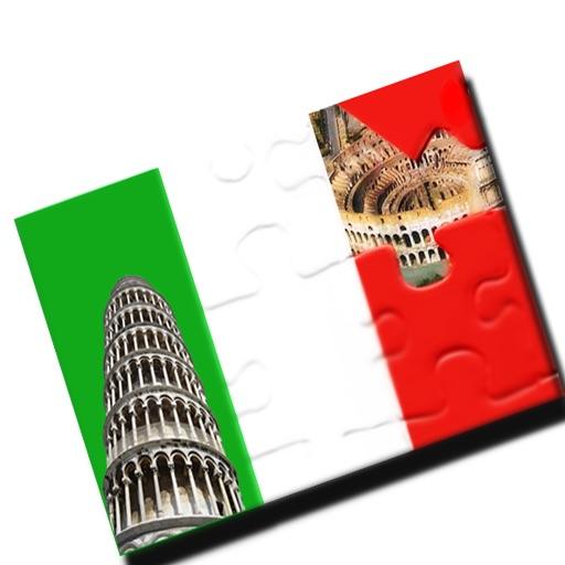 Italy Business Etiquette