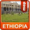 エチオヒア オフライン地図 - Smart Solutions