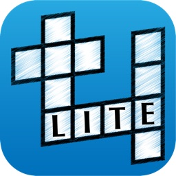 Cruciverber LITE - the crossword generator