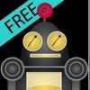 Free Robot Voice Transformer - iPhoneアプリ